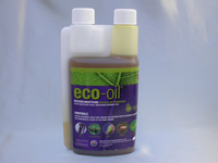 Eco-oil 500ml