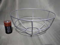 200mm Wire Basket