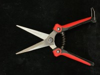 Cutters - 80mm blade